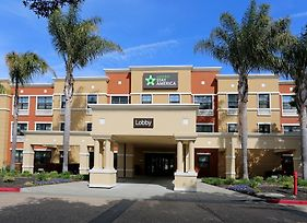 Extended Stay America - Oakland - Alameda Airport photos Exterior