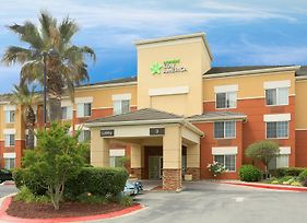 Extended Stay America - San Francisco - San Carlos photos Exterior