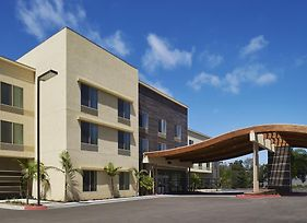 Fairfield Inn & Suites San Diego Carlsbad photos Exterior
