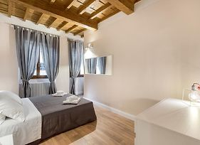 Your Home In San Frediano photos Exterior