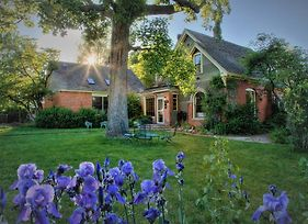 Briar Rose Bed And Breakfast photos Exterior