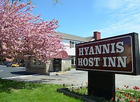 Hyannis Host Inn photos Exterior
