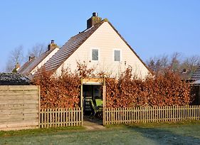 Cosy Holiday Home In Noordwijkerhout Near Lake photos Exterior