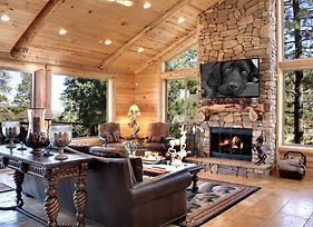 Lake View In The Pines photos Exterior
