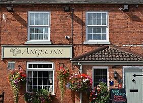 Angel Inn photos Exterior