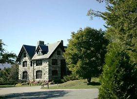 Castle Hill Resort And Spa photos Exterior