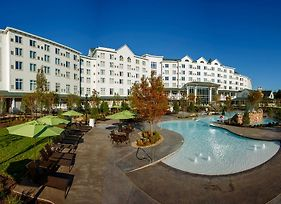 Dollywood'S Dreammore Resort photos Exterior
