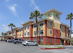 Extended Stay America Los Angeles - Carson photos Exterior