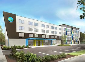Tru By Hilton Oklahoma City Airport photos Exterior