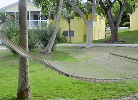 Living Easy Abaco Vacation Rentals photos Exterior