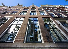 Dutch Masters Amsterdam photos Exterior