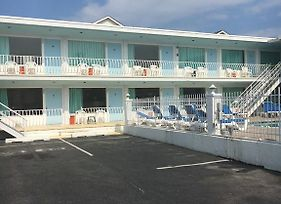Mango Motel photos Exterior