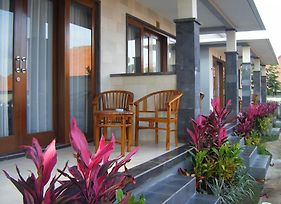 3D Home Stay photos Exterior