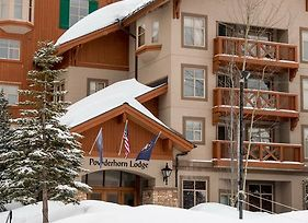 Solitude Resort And Lodging photos Exterior