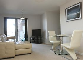 Letting Serviced Apartments - Wilmington Close, Watford Town Centre photos Exterior