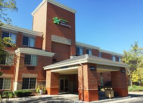 Extended Stay America - Milwaukee - Brookfield photos Exterior