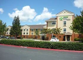 Extended Stay America - Pleasant Hill - Buskirk Ave. photos Exterior