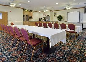 Howard Johnson Express Inn photos Exterior