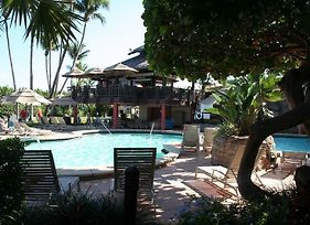 Oceanfront Collins Resort By Yourent Vacations photos Exterior