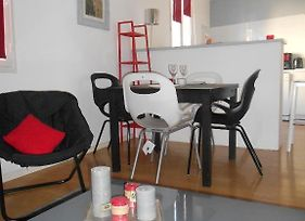 Appartements Pech Mary photos Room