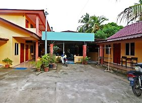 Nida Rooms Langkawi Underwater Wonders photos Exterior