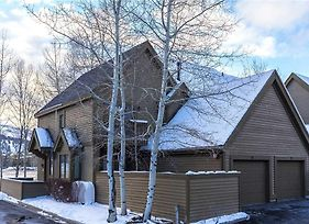 Deer Valley East #14 3160 photos Exterior
