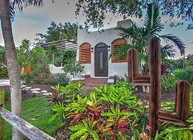 Delray Beach Home And Cottage photos Exterior