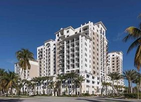 Global Luxury Suites In Boca Raton photos Exterior