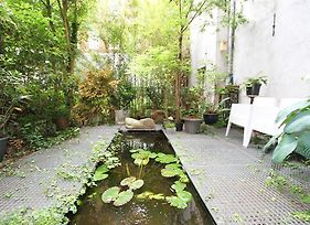 Studio Bloemgracht photos Exterior