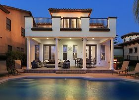 Starmark Luxury Collection - Mansions At Championsgate photos Exterior