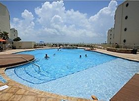 Bahia Mar By Padre Island Rentals photos Exterior