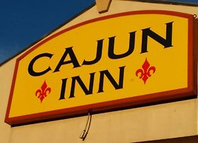 Cajun Inn photos Exterior