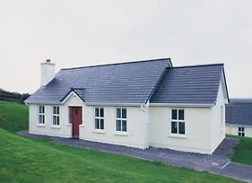 Ring Of Kerry Holiday Homes photos Exterior