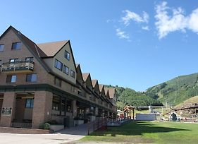 The Loft At Mountain Village By All Seasons Resort Lodging photos Exterior