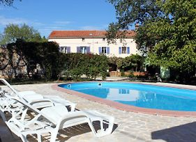 Family Friendly House With A Swimming Pool Valtura Pula 7324 photos Exterior