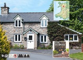 Bwthyn Bach Holiday Cottage photos Exterior