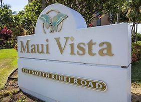 South Maui Luxury Rentals photos Exterior