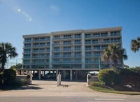 Waterview Towers By Holiday Isle photos Exterior