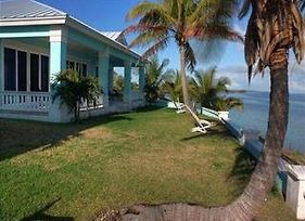 Butterfly Haven By Living Easy Abaco photos Exterior