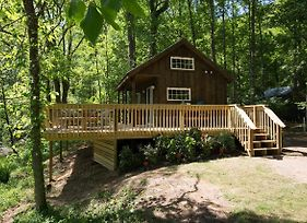 Tiny House By The River Built By Tiny House Nation Show photos Exterior