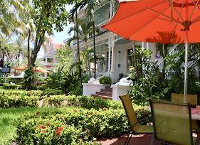 Southernmost Point Guest House photos Exterior