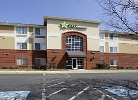 Extended Stay America Washington, D.C. - Chantilly- Airport photos Exterior