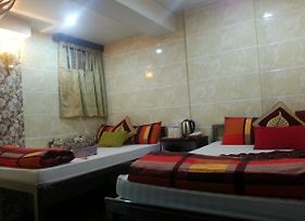 Ranjeet Guest House photos Room