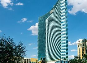 Vdara Suites By Airpads photos Exterior
