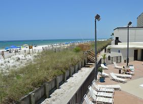 Sugar Beach By Vacations On The Gulf photos Exterior