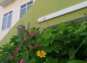 Aguadilla Vacation Rental Las Delicias photos Exterior