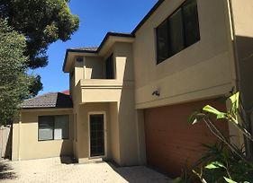 4X3 Townhouse In Rivervale photos Exterior