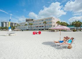 Sandcastle Resort At Lido Beach photos Exterior