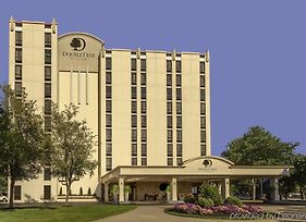 Doubletree By Hilton Philadelphia Airport photos Exterior