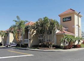 Extended Stay America - Fort Lauderdale - Davie photos Exterior